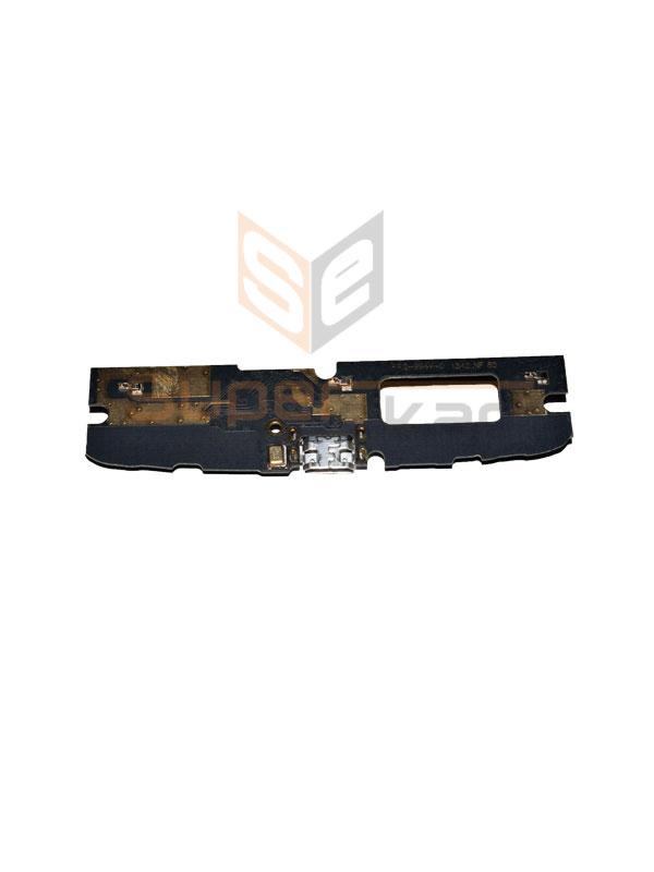 Superekart | Charging Flex Board For Lenovo Vibe K4 Note
