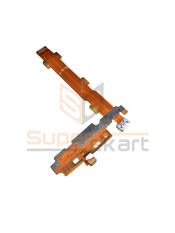 Superekart | Mic Flex Cable For Oppo Neo 5
