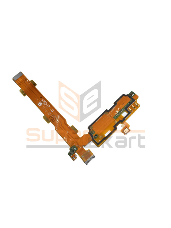 Superekart | Charging Flex Cable For Oppo Neo 5