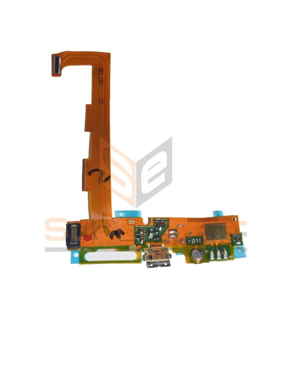 Superekart | Charging Flex Cable For Vivo Y11