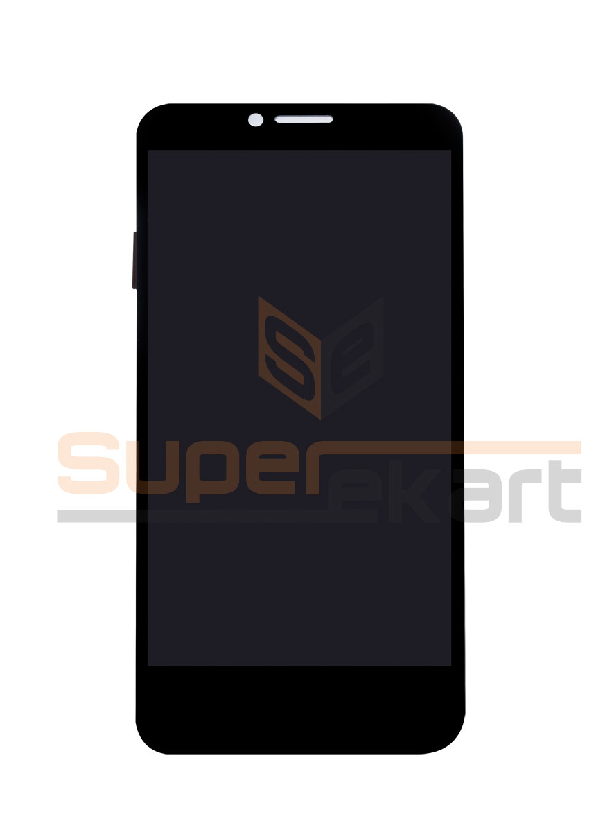 buy popular 5baf5 b1631 Superekart   LCD with Touch Screen Digitizer For Infocus M370i
