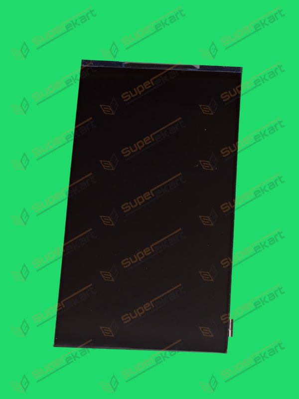 Superekart | LCD For Lava Iris Atom 3