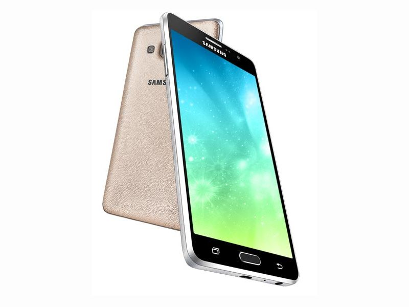 lower price with fdb6a 58f46 Superekart | Full Body Housing for Samsung Galaxy ON7 G600F
