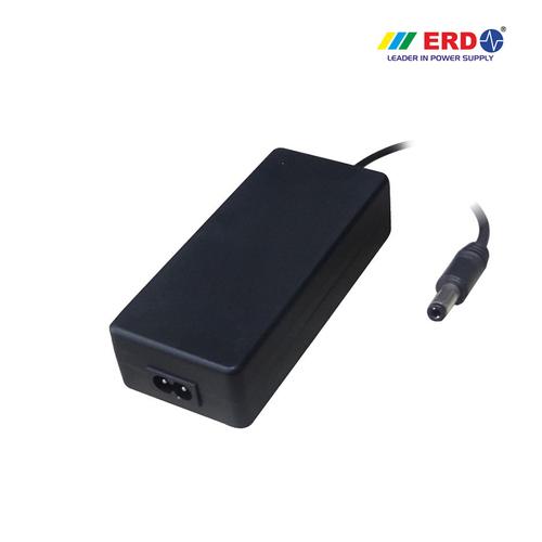 Superekart | ERD - CCTV Desktop Power Supply (12V 10A)