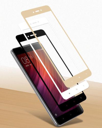 Superekart | Oppo F3 Plus Tempered Glass,Full Screen Color Glass