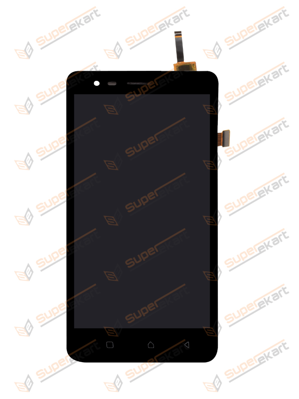 Superekart | Replacement LCD With Touch Screen Digitizer For