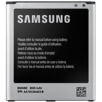 Offers - Samsung EB464358VUCINU Battery for Samsung Galaxy Ace Duos S6802
