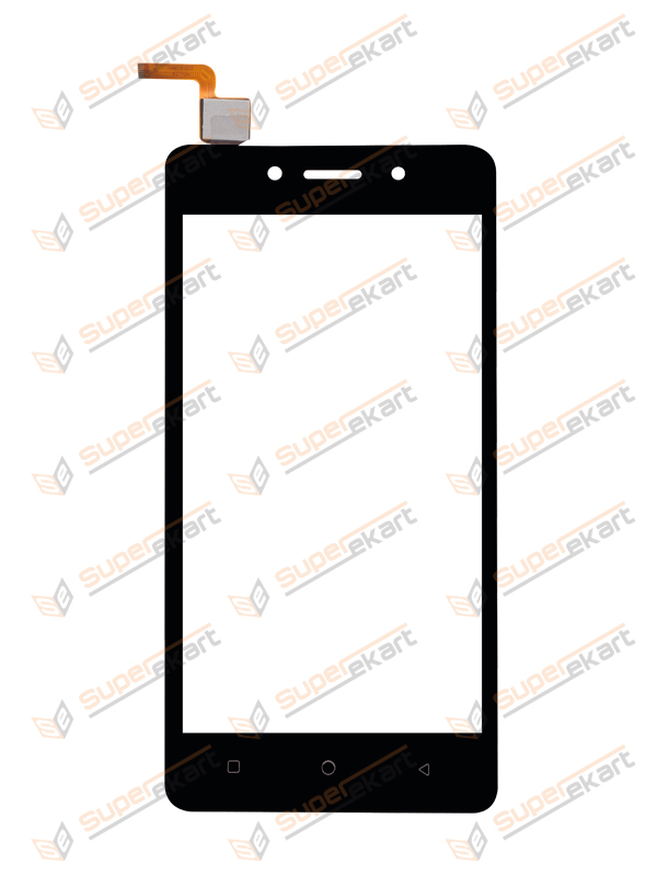 Superekart | Replacement Touch Screen Digitizer For itel A41