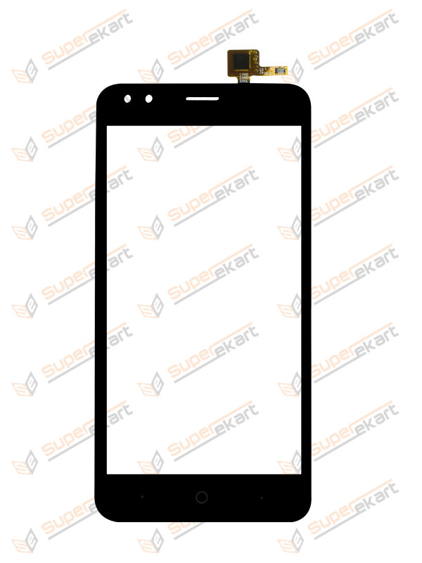 watch 8c7a1 dae3b Superekart | Replacement Touch Screen Digitizer For Micromax Bharat ...