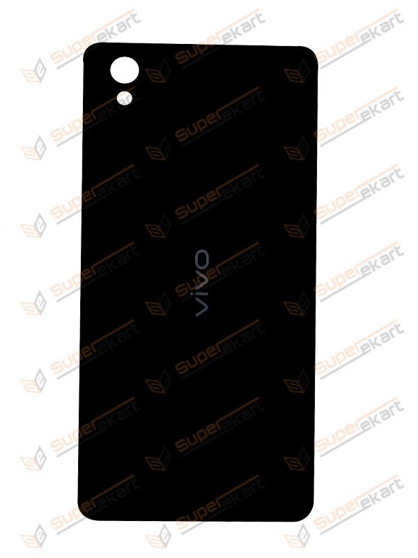 Superekart Full Body Housing For Vivo Y51l